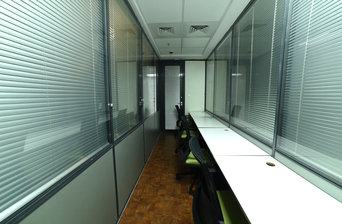 Team Office On Rent