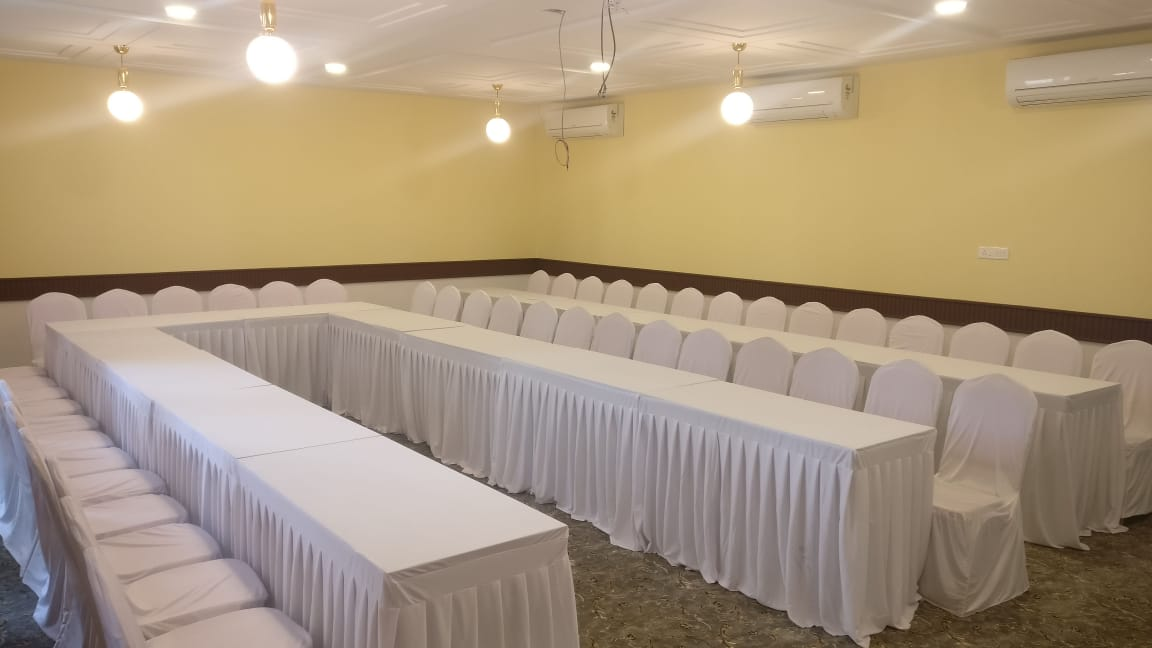 Banquet Halls in Navi Mumbai