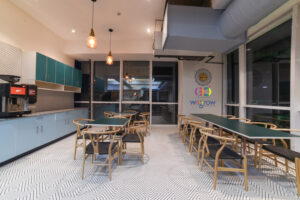 About-We-Grow-Co-Working-Space