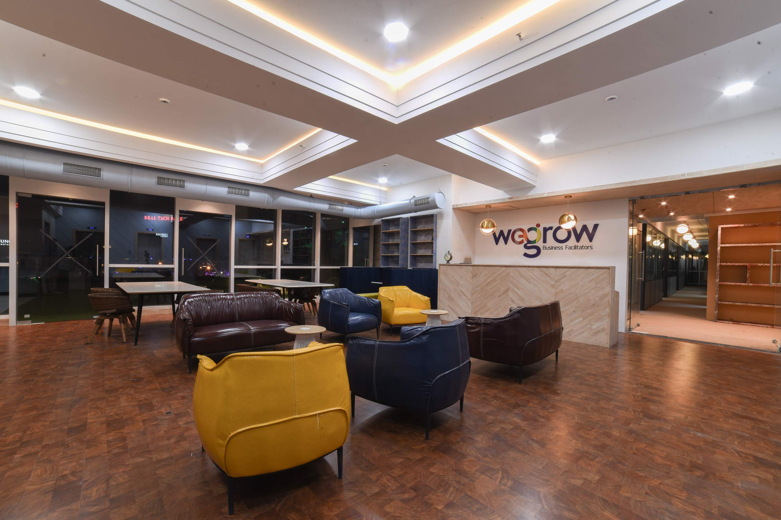 Best-Co-Working-Space-Near-Vashi-Station