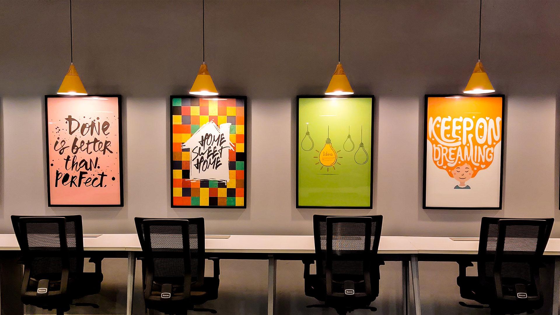 Best-Team-office-in-Vashi,-Navi-Mumbai