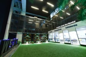 Co-working-spaces-near-vashi-station