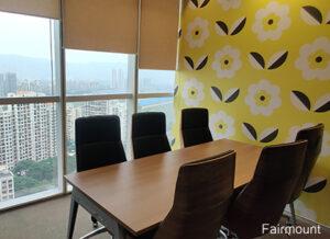 Fairmount-Meeting-room