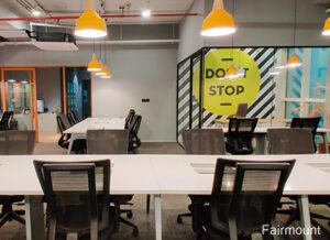 Fairmount-Team-office-on-Rent