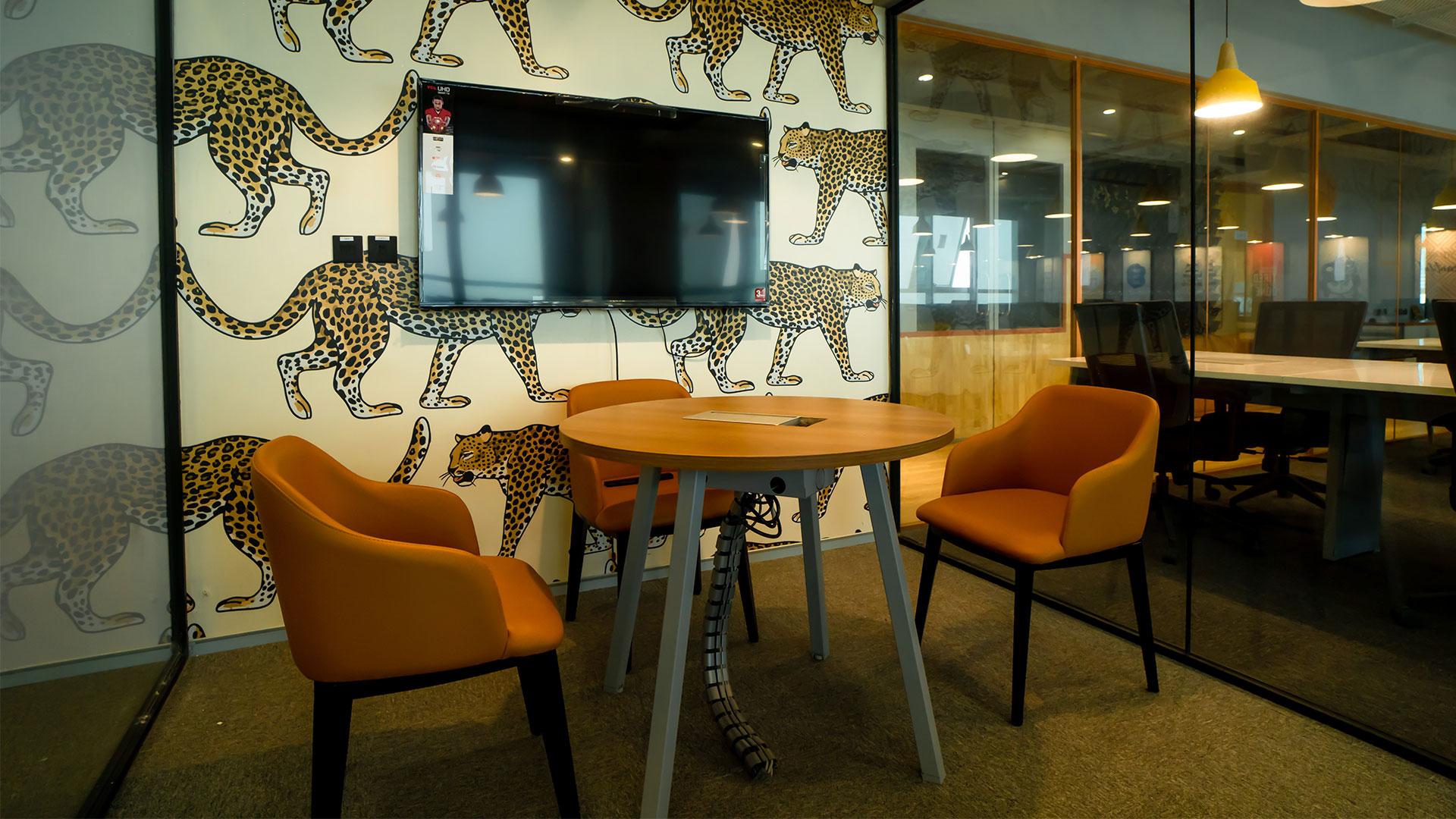Meeting-Rooms-in-WeGrow-Business-Facilitators