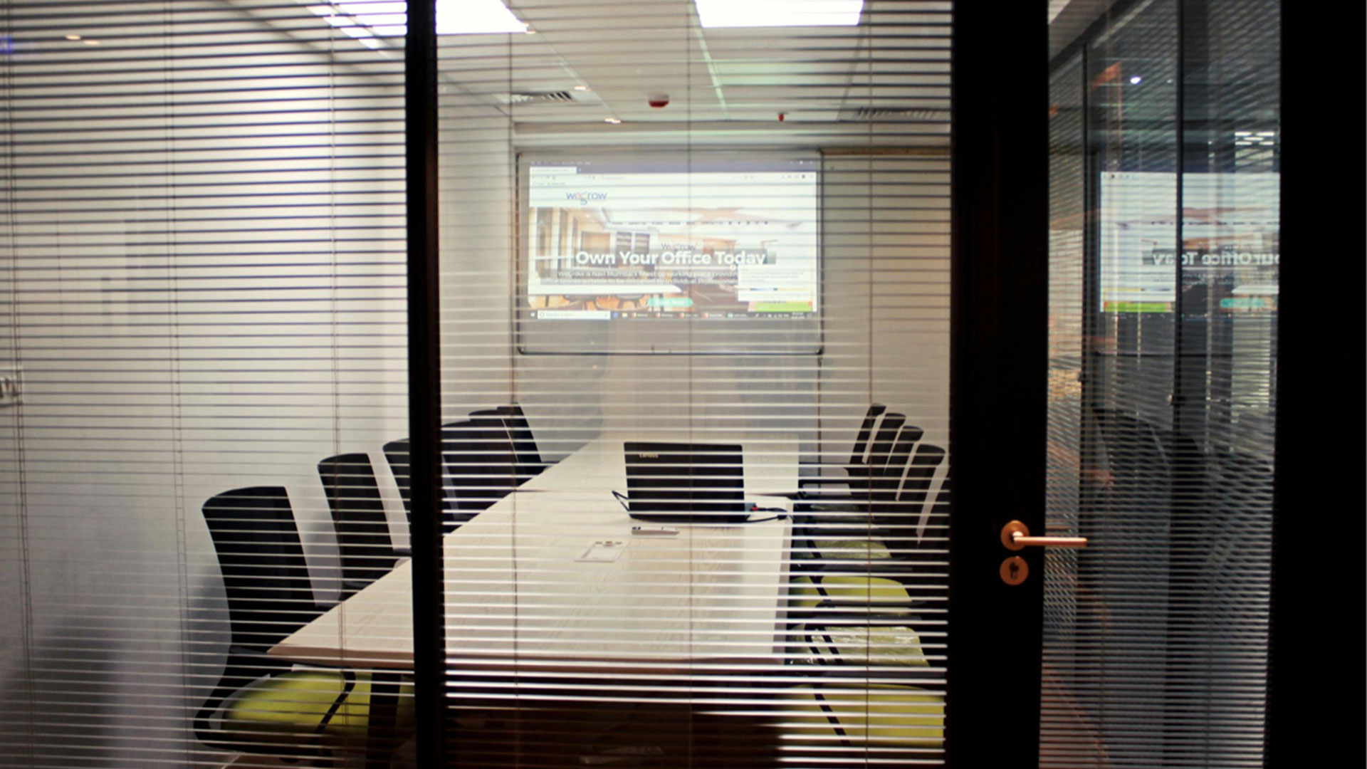 Meeting-Rooms-on-Rent-in-Vashi