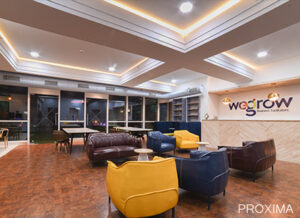 Proxima-Virtual-Office